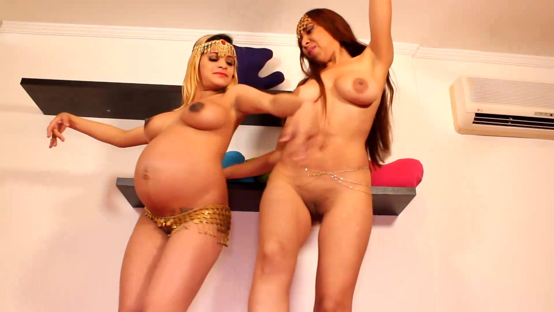 Porn belly dancer Whores tube