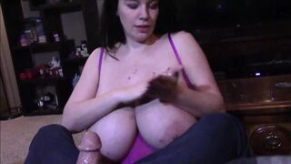 Videos lovely lilith Watch Lilith